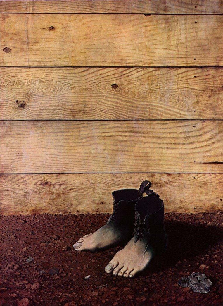 http://nsm.uh.edu/~dgraur/Images/magritte.redmodel.jpg